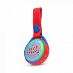 JBL JR POP Bluetooth...
