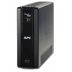 APC Back UPS BR 1200VA...