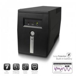 Ewent Line Interactive UPS...