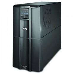 APC Smart UPS 2200VA...