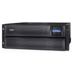 APC Smart-UPS X 2200VA...