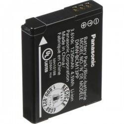 Panasonic DMW-BCM13 1250mAh...