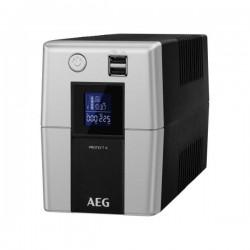 AEG UPS Protect A....
