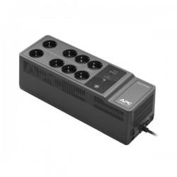 APC Back-UPS 850VA, 230V...