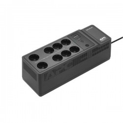 APC Back-UPS 650VA, 230V...