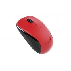 Genius NX-7000 BlueEye Red...