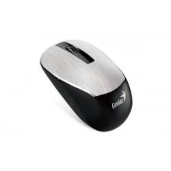 Genius NX-7015 Wireless...
