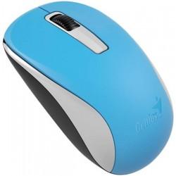 Genius NX-7005 BlueEye...