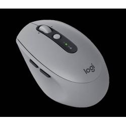 Logitech M590 Multi-Device...