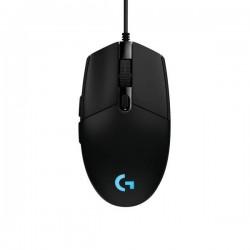 Logitech G203 Prodigy Gamer...