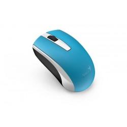 Genius ECO-8100 wireless...