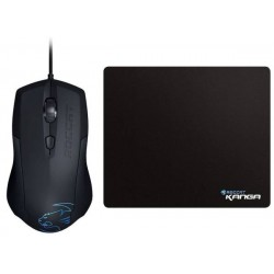 Roccat Lua Gaming mouse +...