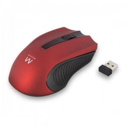 Ewent EW3227 Wireless Mouse...