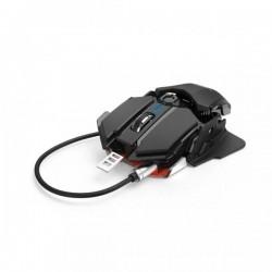 Hama uRage XGM 4400-MC2...
