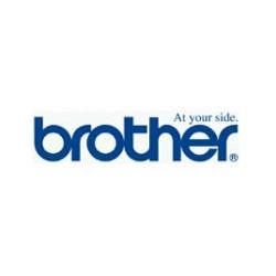 Brother TN-3390 toner