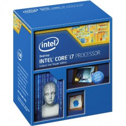 Intel Core i7-5820K, 6x...