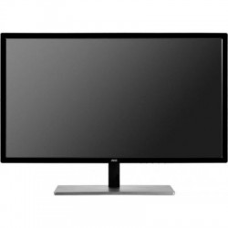 28 AOC U2879VF LED monitor...