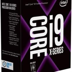 Intel Core i9-7920X 2900MHz...