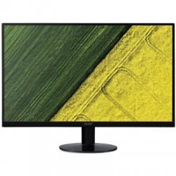 """Acer 27"""" SA270bid IPS LED..."""