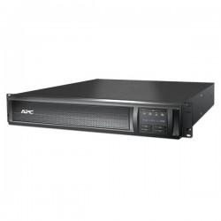 APC Smart UPS X 1500VA...