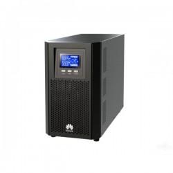 Huawei UPS2000-A-3KTTS...