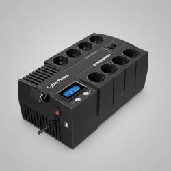 CyberPower BR1000ELCD 8 Din...