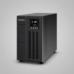 CyberPower OLS3000E 4 Din...
