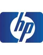 HP eredeti