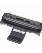 Toshiba nyomtatókhoz